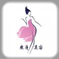 瘦身美容手机版app免费下载 v1.0