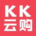 KK云购app手机版下载 v1.0.2