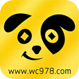 旺财省钱官网下载软件app v00.00.0001