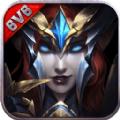 暗黑战神无限钻石内购破解版 v1.18.0.3