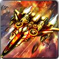 雷霆星际空战2016无限体力破解版 v1.0