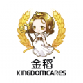 金稻美容官网手机版app下载 v1.0.0
