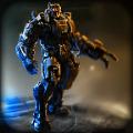 皇室对战游戏官方手机版 v1.1