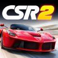 CSR Racing 2中文版