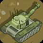 坦克对打3D游戏安卓版 v1.0