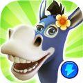 农场物语游戏官网正版下载 v1.0.0