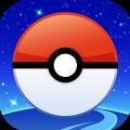 Pokemon Go苹果plus下载官网iOS版 v1.33.1