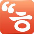 沪江韩语听说读下载手机版app v2.4.3