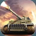 铁甲征途官方UC九游版 v1.0