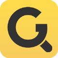 盖特浏览器官方app下载 v2.2.3
