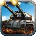 坦克大战全民高手无限金币内购破解版 v1.0