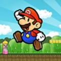 新超级玛丽冒险无敌版游戏下载 v5.2.44