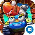 疯狂坦克游戏安卓最新版 v1.0