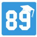 89会计手机版app v1.0