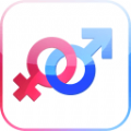 备孕达人软件app官方下载安装 v3.2.0
