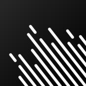 VUE官方app下载 v2.0.12