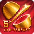水果忍者五周年官网安卓荣耀版 v2.3.0.1