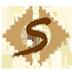 上海邮币卡交易中心官网版