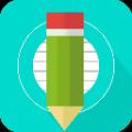 学霸君学习方法下载手机版app v6.0.5