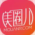 MQuanR美容app下载手机版 v1.0