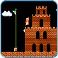 马里奥世界游戏手机版下载(Marios World) v1.0