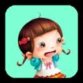 宝宝儿童英语单词app手机版下载 v1.0