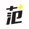 有范资讯官网下载手机版app v1.0