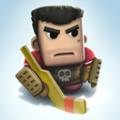 愤怒的冰球游戏手机版下载(Ice Rage) v1.0.23
