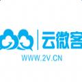 云微客掌上便利店app手机版下载 v1.0