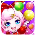 疯狂的丛林泡泡大作战游戏安卓版官网下载 v1.0
