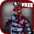 Table Zombies桌面打僵尸游戏官网手机下载 v4.3.8
