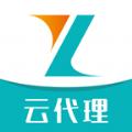 优蓝云代理官网手机版下载 v1.4.1