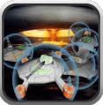 坦克特种部队游戏手机版下载 v5.07