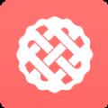 ProtoPie交互设计软件下载官网app v2.0.3