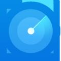 查找手机魅族app下载软件手机版 v6.1.0