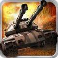 红警坦克精英游戏下载官网手机版 v1.01