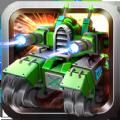 命令与征途之坦克争霸游戏下载官网手机版 v1.01