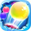 音乐祖玛中文汉化版游戏 v1.0