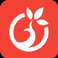 师培在线教育软件下载官网app v1.2.0