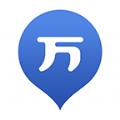 工程万题库官网版app下载 v3.1.4