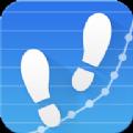 口袋计步器app下载手机版 v5.12