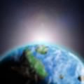 超越重生中文手机游戏(Tap Transcend Rebirth) v1.0.3