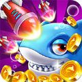 辰龙3D捕鱼游戏下载百度版 v1.016
