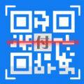 扫码付款app官网下载 v2.1