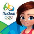 里约2016奥运会游戏官方授权(Rio 2016 Olympic Games) v1011