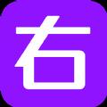 右手浏览器软件app官方下载 v1.0