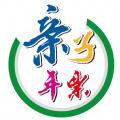 亲子年票官网下载手机版app v1.6