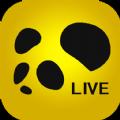 金熊猫直播app