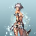 功夫世界游戏IOS官方下载 v1.0