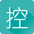 监控宝云智慧官网版app下载 v1.2.8